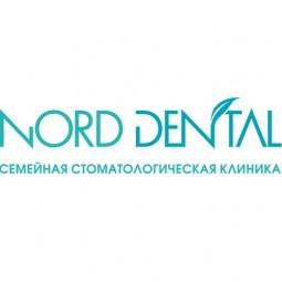 Nord Dental