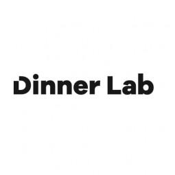 DinnerLab