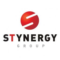 Stynergy