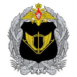 Силы специальных операций (ССО)