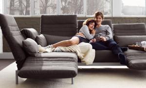 Если время менять мебель: лучшие мебельные фабрики 2020 года