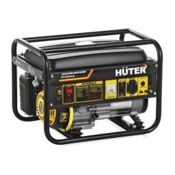 Huter DY4000LG (3000 Вт)