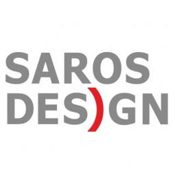 Saros Design (Россия)