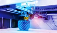 Вперёд в будущее: рейтинг лучших 3D-принтеров 2020 года