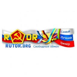 RuTor.org