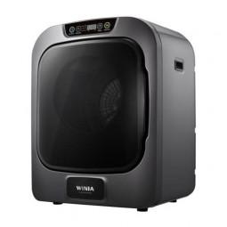 Winia DWR-I0322