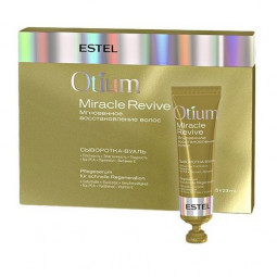 Estel Professional OTIUM MIRACLE REVIVE