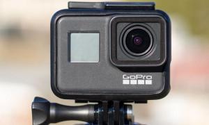 Рейтинг лучших китайских экшн-камер разных ценовых сегментов
