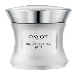 Payot Supreme Jeunesse Jour