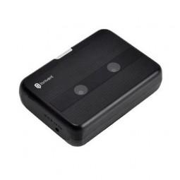 Nsendato Bluetooth Cassette Player