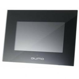 Qumo PhotoLife QM121.01
