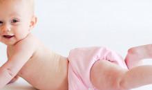 Рейтинг лучших детских подгузников 2020 года по отзывам родителей