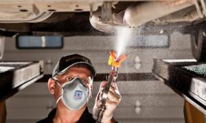 Без работы и машина ржавеет: рейтинг лучших антикоррозийных средств для автомобиля в 2020 году