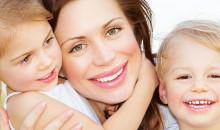 Рейтинг лучших гелей для прорезывания зубов на 2020 год по мнению пользователей