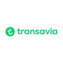 Transavia (Нидерланды)