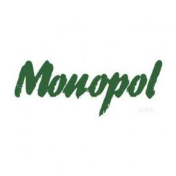 Monopol 5