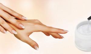 Рейтинг лучших биогелей для ногтей 2020 года – здоровье и красота ногтей в одном флаконе