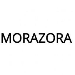 Morazora