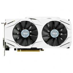 GeForce GTX 1070 1506Mhz
