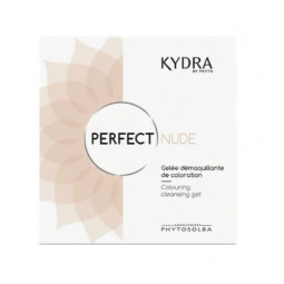 Kydra, Perfect Nude гель