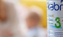 Детские молочные смеси: топ смесей на козьем молоке в 2020 году