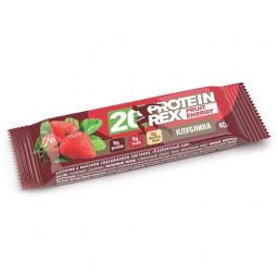 Protein Rex Fruit Energy 20%