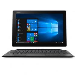Lenovo ThinkPad Tablet 10 8Gb 128Gb LTE