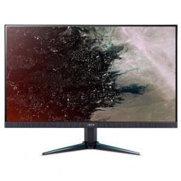 Acer Nitro VG270UPbmiipx 27″