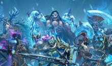 Рейтинг 12 лучших онлайн-игр для ПК в 2020 году