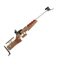 Anschütz 1827F