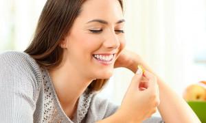 Красивая и здоровая кожа: рейтинг 2021 года лучших витаминов при псориазе
