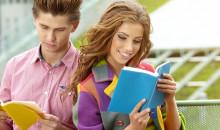 Рейтинг 12 лучших книг для поднятия самооценки в 2020 году