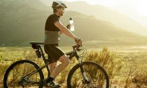 Делаем тренировки более эффективными: рейтинг лучших велокомпьютеров в 2020 году