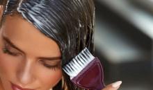 Рейтинг лучших красок для седых волос – топ средств для объявления войны седине