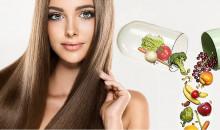 Рейтинг лучших витаминов для волос на 2020 год — красота и здоровье в каждой капсуле