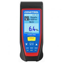 Condtrol Hydro Pro new