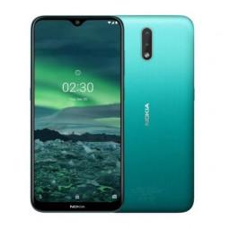 Nokia, 2.3 32GB Dual Sim
