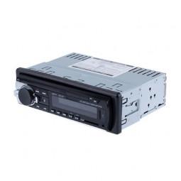 Podofo JSD-520 Car Multimedia