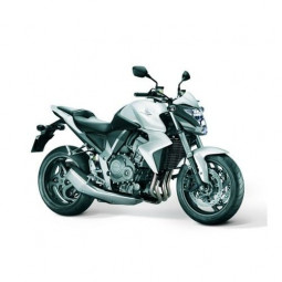 Honda, CB 1000 RA (ABS)