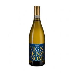Шампанское Vigna Senza Nome, Италия Braida 0.75 л