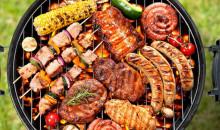 Какой уголь лучший для шашлыка и барбекю: рейтинг 2020 года