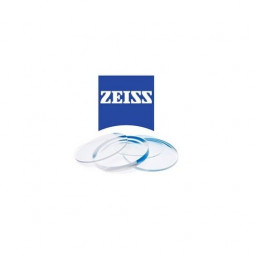 Carl Zeiss (Германия)