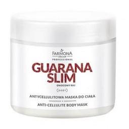 Farmona Guarana Slim