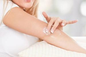 Скорая помощь для кожи: рейтинг лучших средств от псориаза 2021 года