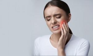 Рейтинг лучших средств от зубной боли в 2020 году: самые надёжные SOS-средства для оказания экстренной помощи