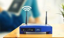 Что делать при слабом сигнале: рейтинг лучших усилителей Wi-Fi 2020 года