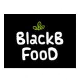 BlackBFood
