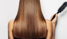 Секреты красоты: рейтинг лучших средств для выпрямления волос в 2020 году