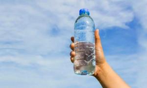 Рейтинг лучшей расфасованной питьевой воды без газа на 2020 год для тех, кто ищет оригинальный товар