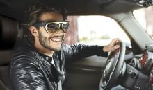 Когда безопасность превыше всего: рейтинг лучших очков для водителя (антифар) 2020 года